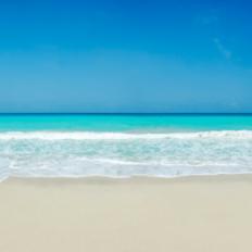 Beach-290x290